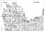 Map Image 002, Wabasha County 2000